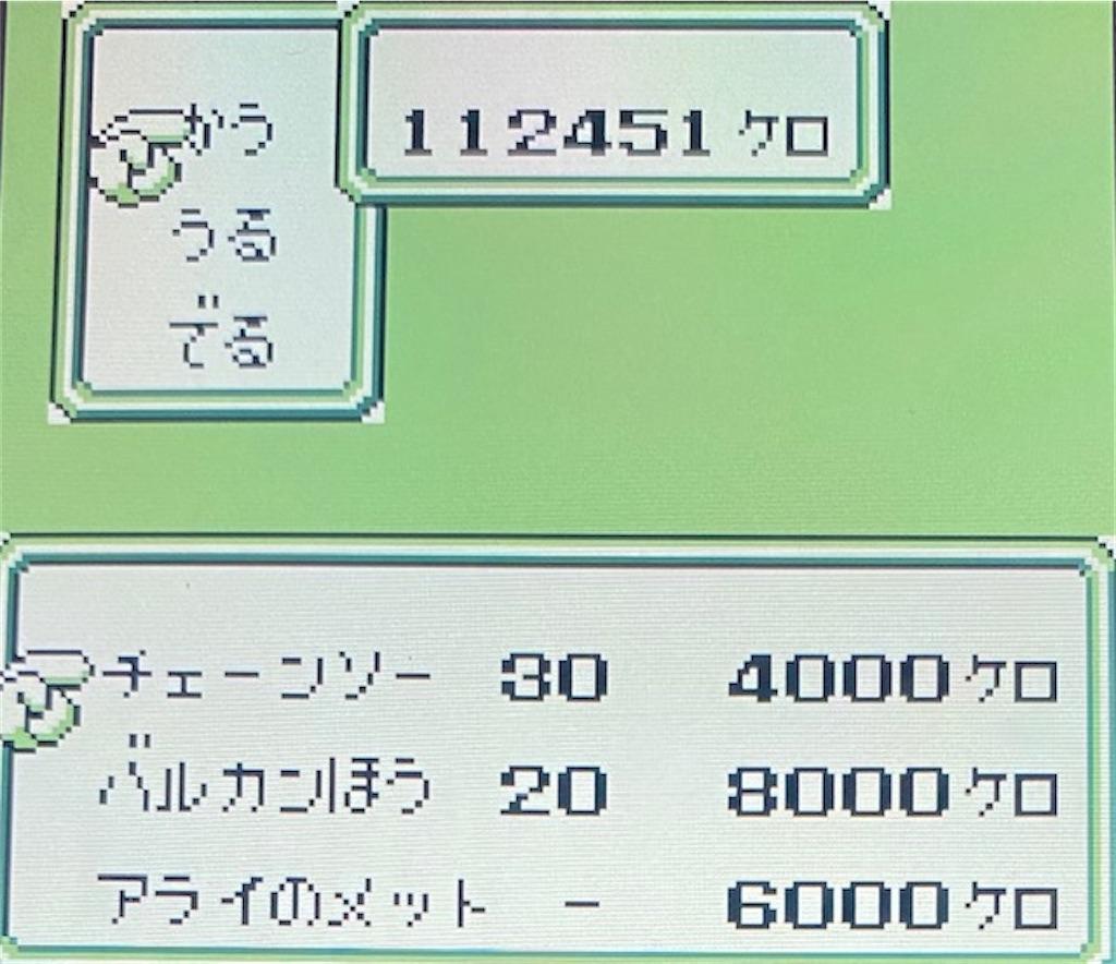 f:id:akirapuch:20210127173050j:image