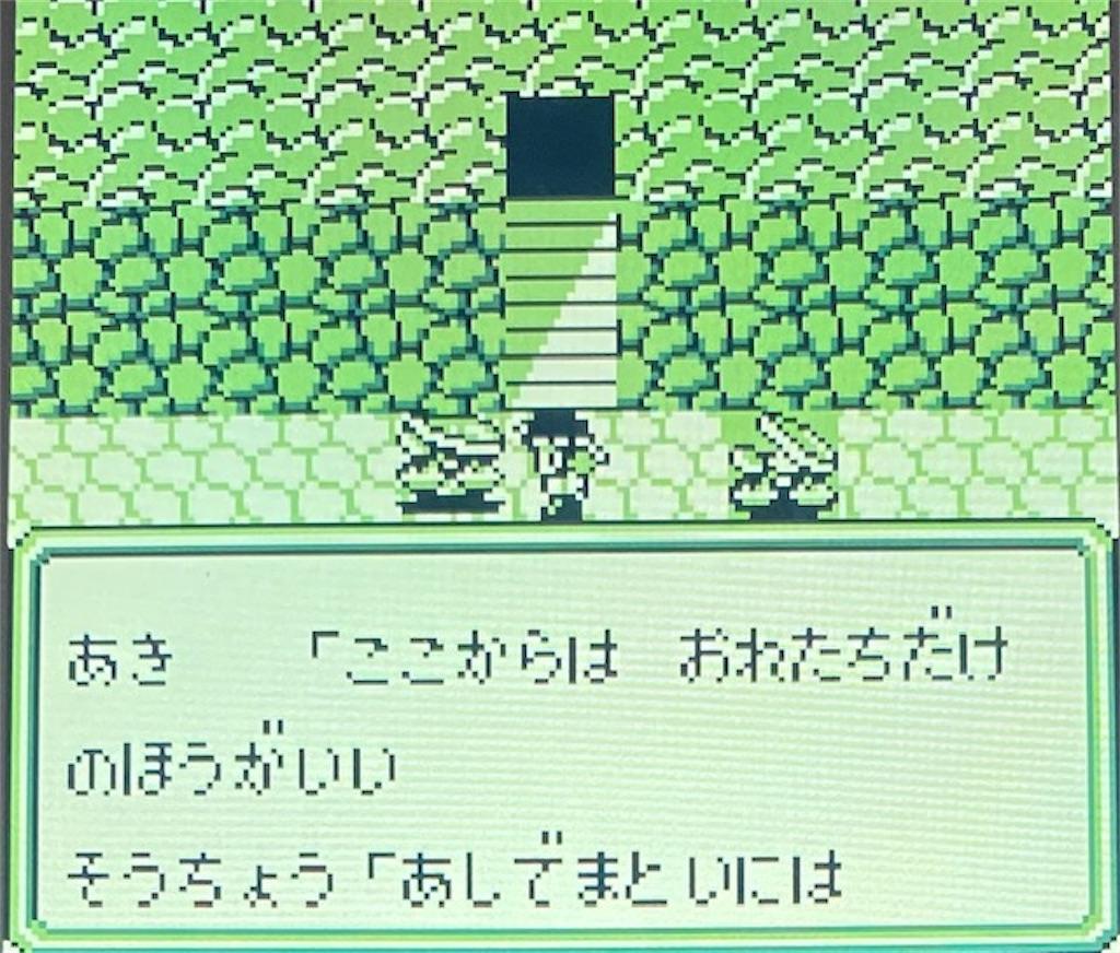 f:id:akirapuch:20210127175255j:image