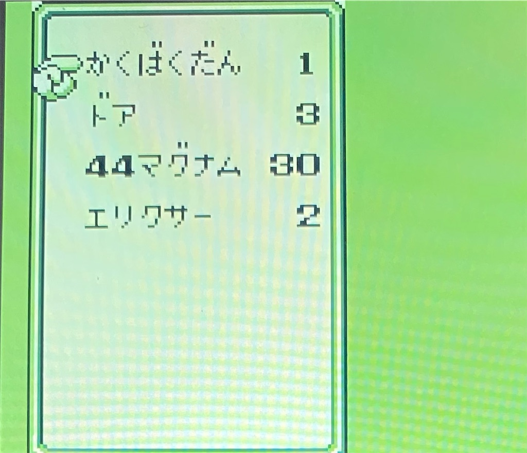 f:id:akirapuch:20210127181105j:image