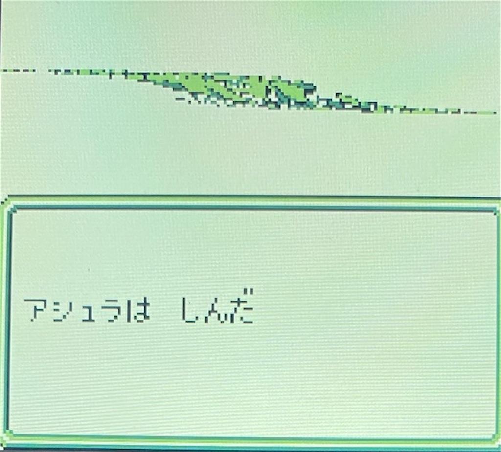 f:id:akirapuch:20210127181214j:image