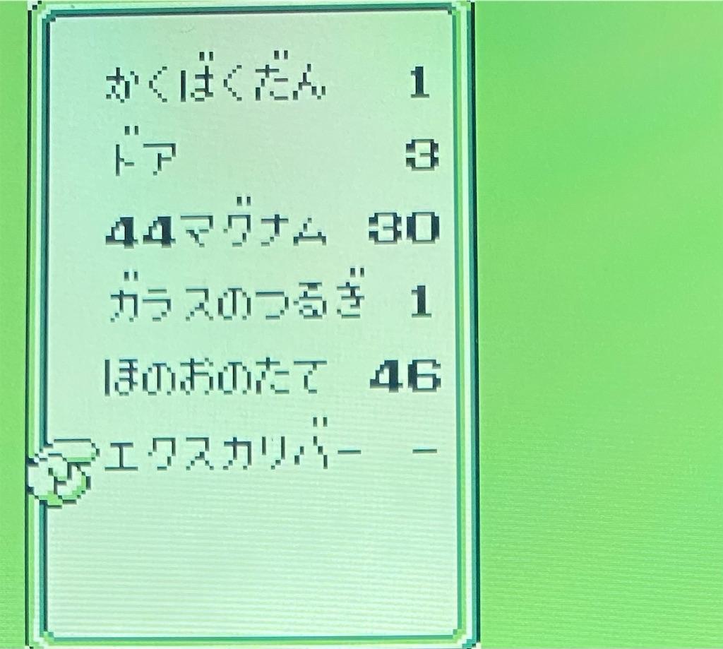 f:id:akirapuch:20210127181228j:image