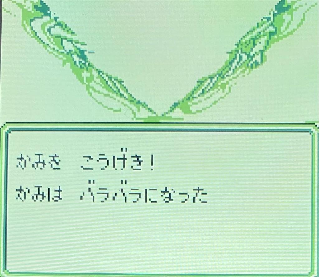 f:id:akirapuch:20210127185206j:image
