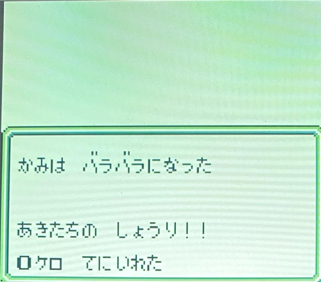 f:id:akirapuch:20210127185231j:image