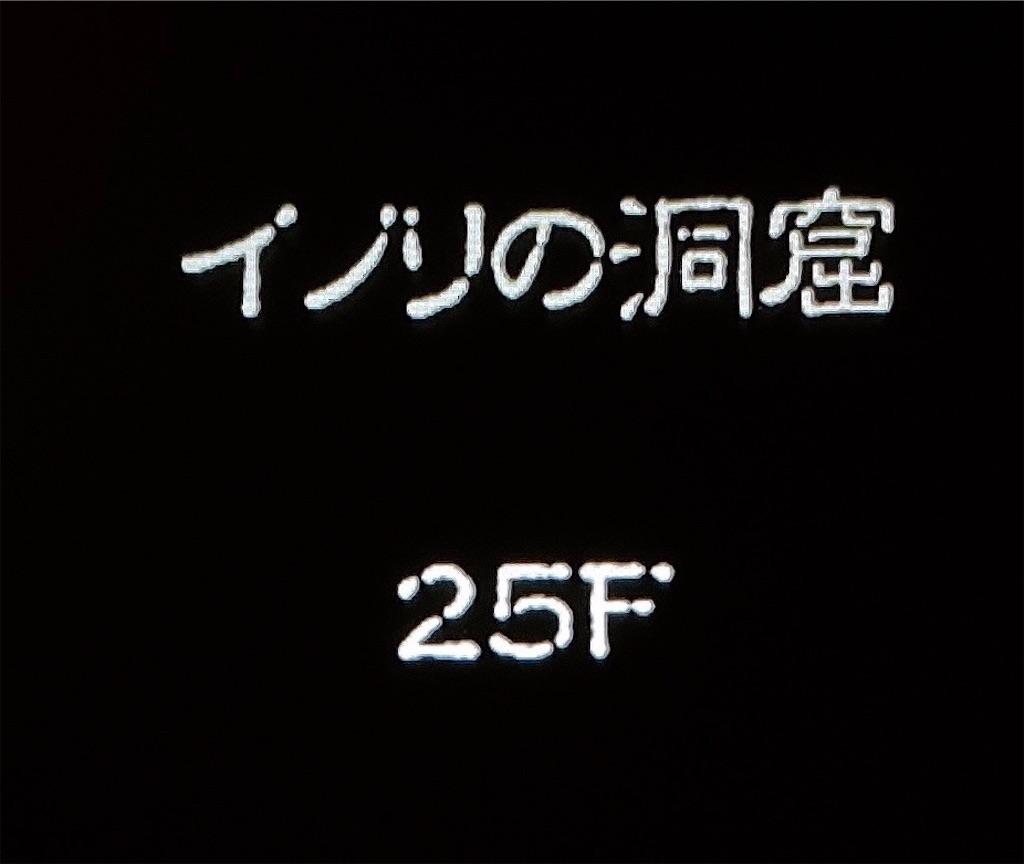 f:id:akirapuch:20210129085912j:image