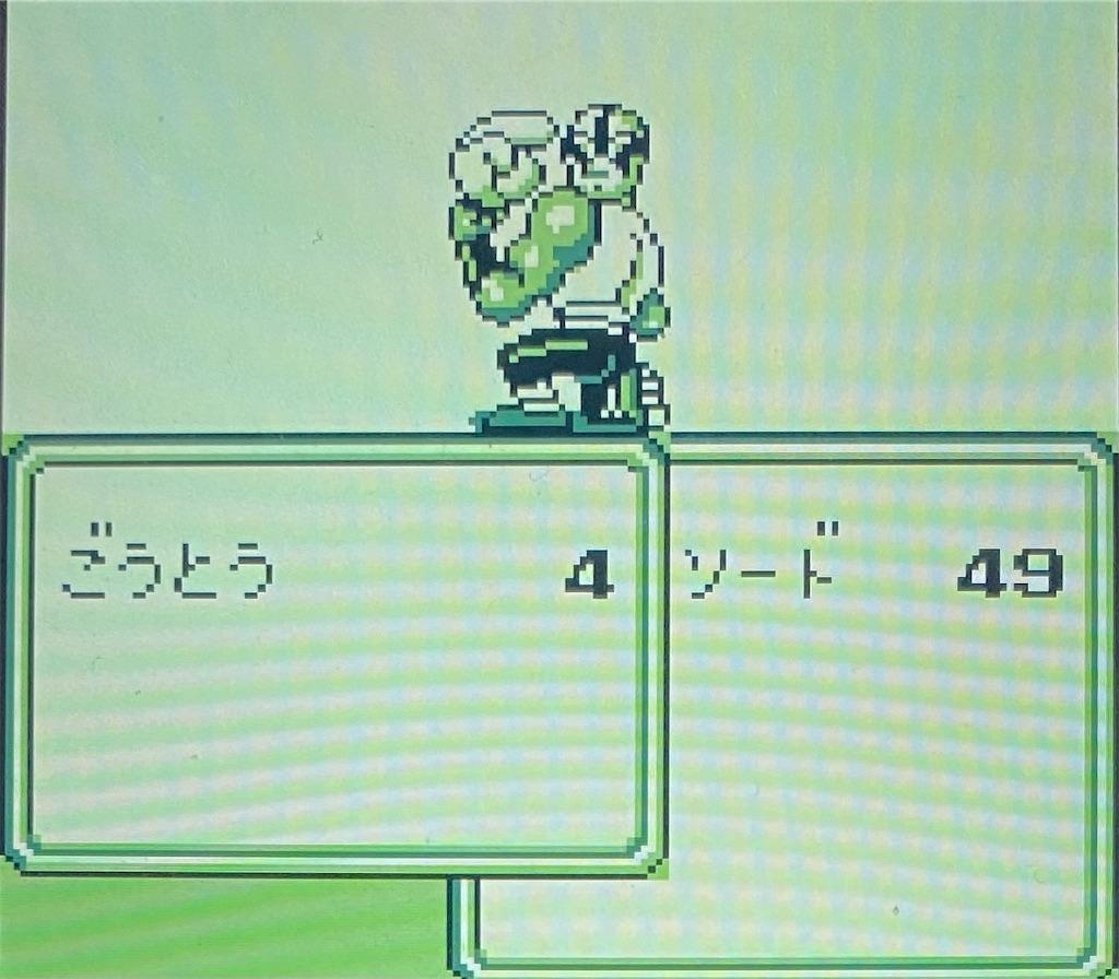 f:id:akirapuch:20210129184156j:image