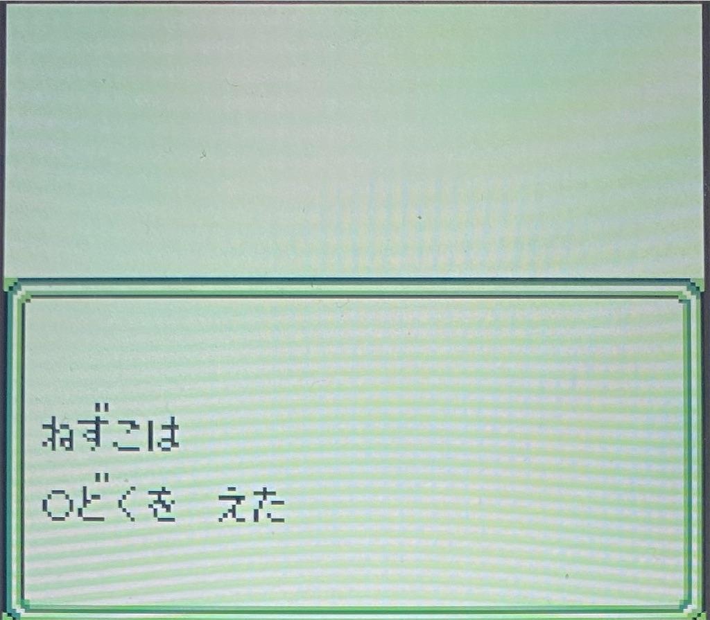 f:id:akirapuch:20210129184309j:image