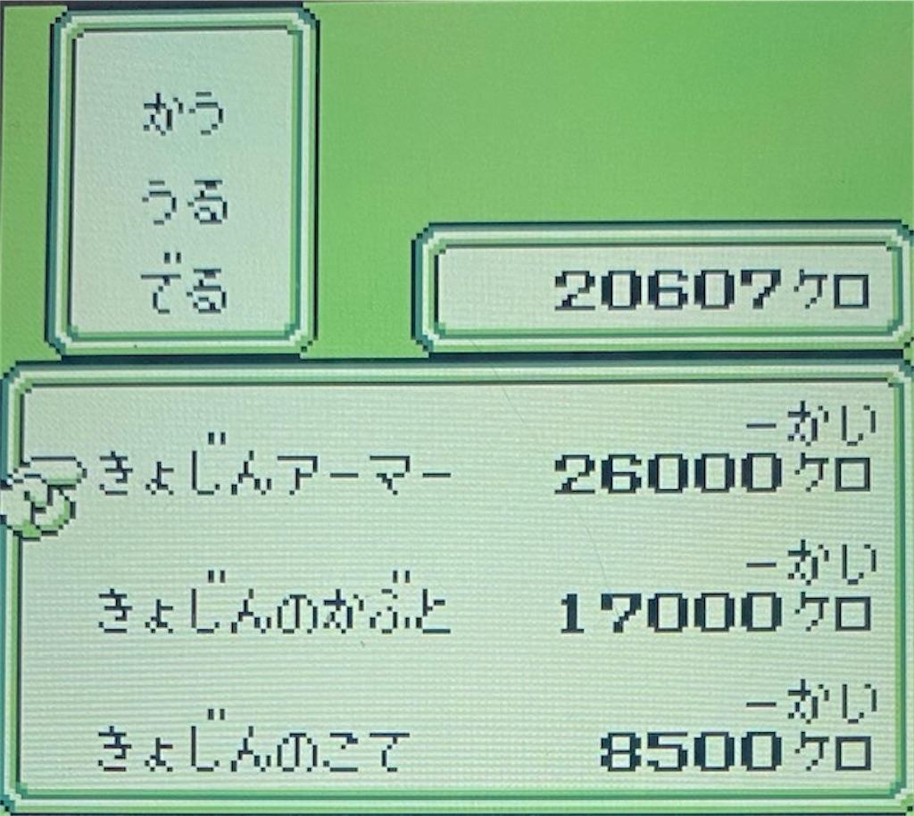 f:id:akirapuch:20210130175018j:image