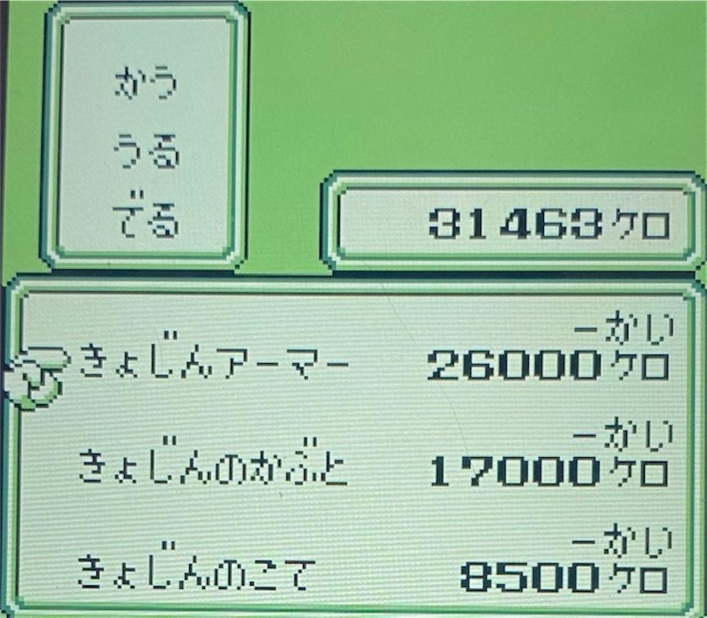 f:id:akirapuch:20210130175145j:image