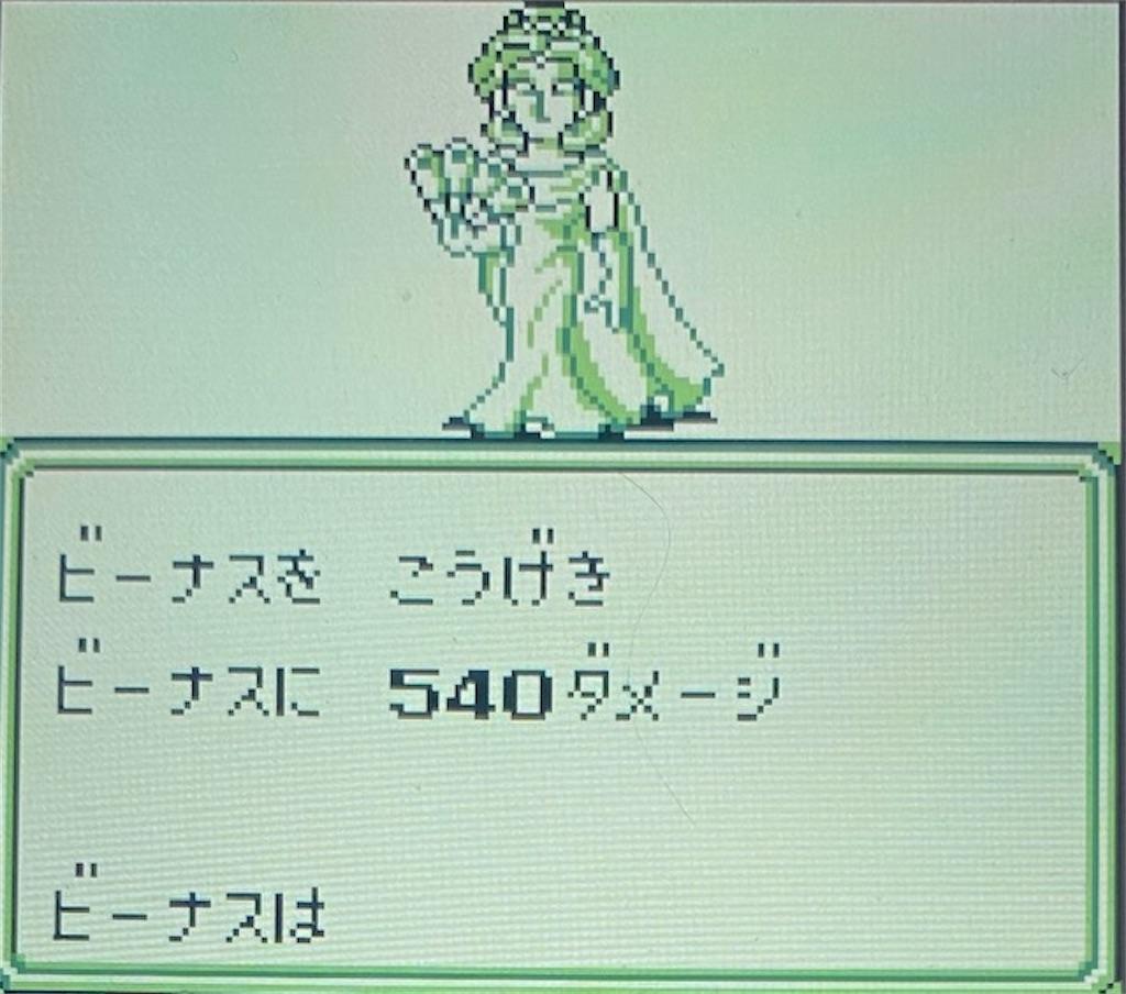 f:id:akirapuch:20210203183840j:image