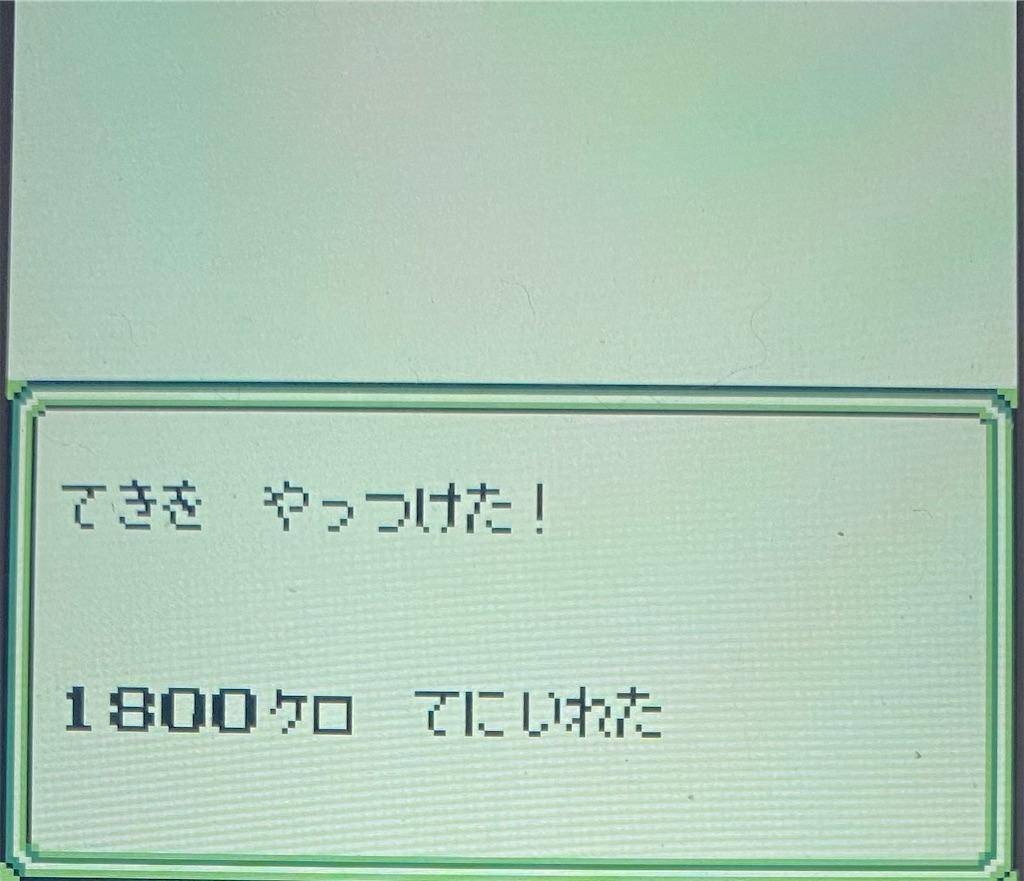 f:id:akirapuch:20210204194510j:image