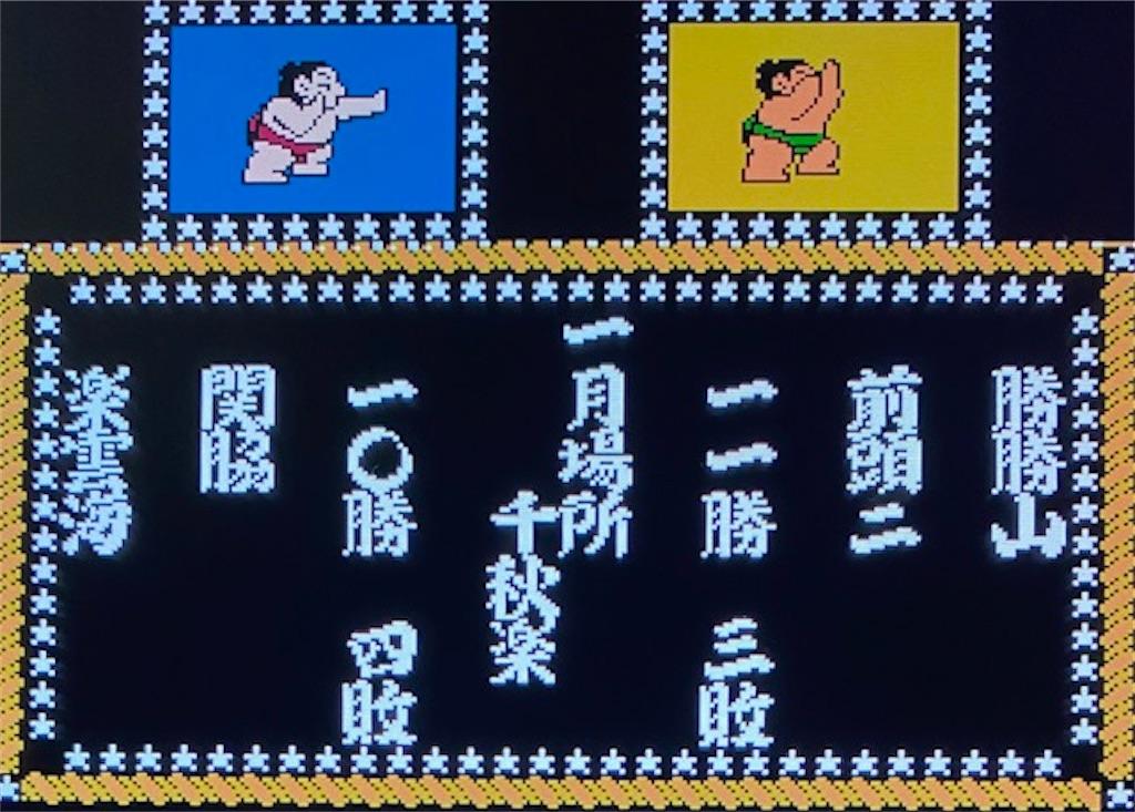f:id:akirapuch:20210214082740j:image