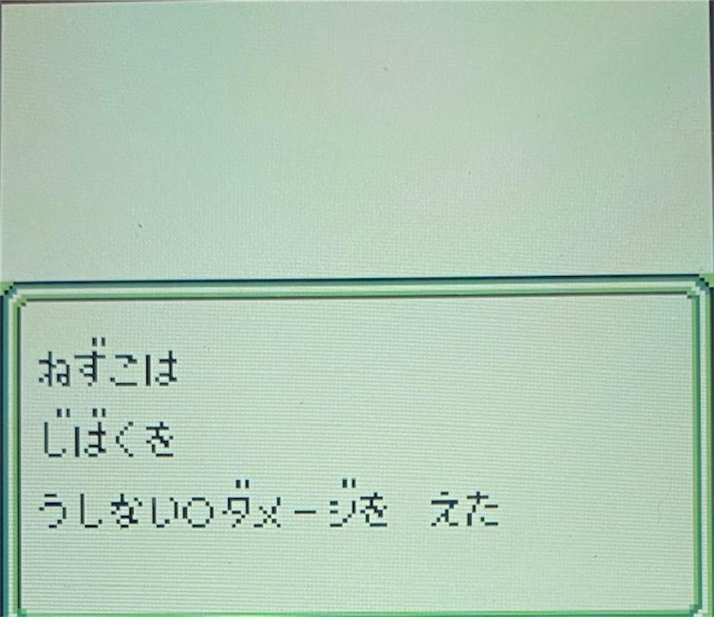 f:id:akirapuch:20210216193416j:image