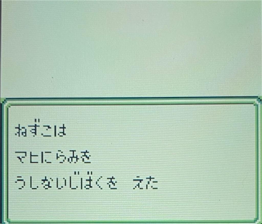 f:id:akirapuch:20210216193428j:image