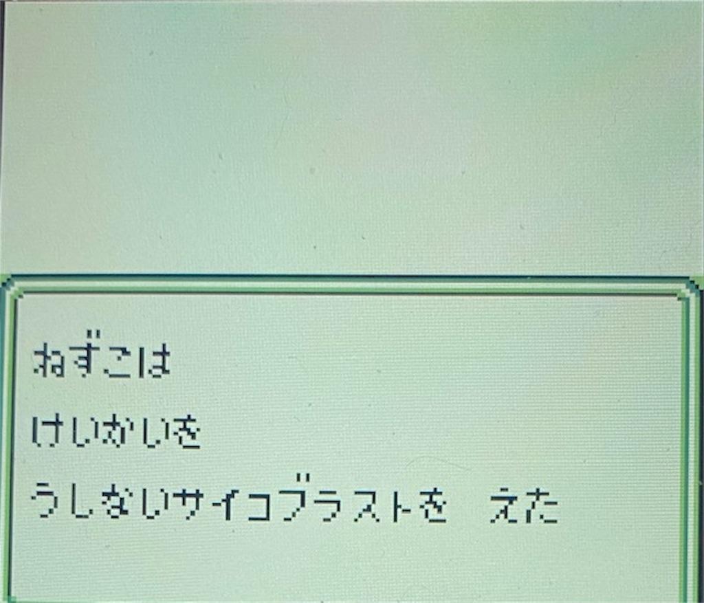 f:id:akirapuch:20210222214828j:image