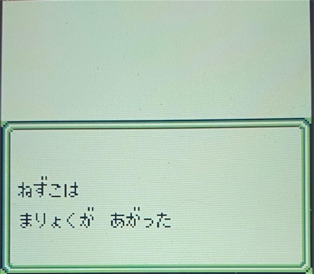 f:id:akirapuch:20210223222850j:image