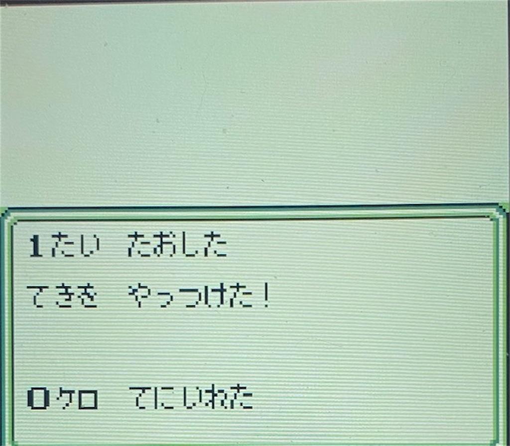 f:id:akirapuch:20210224190415j:image