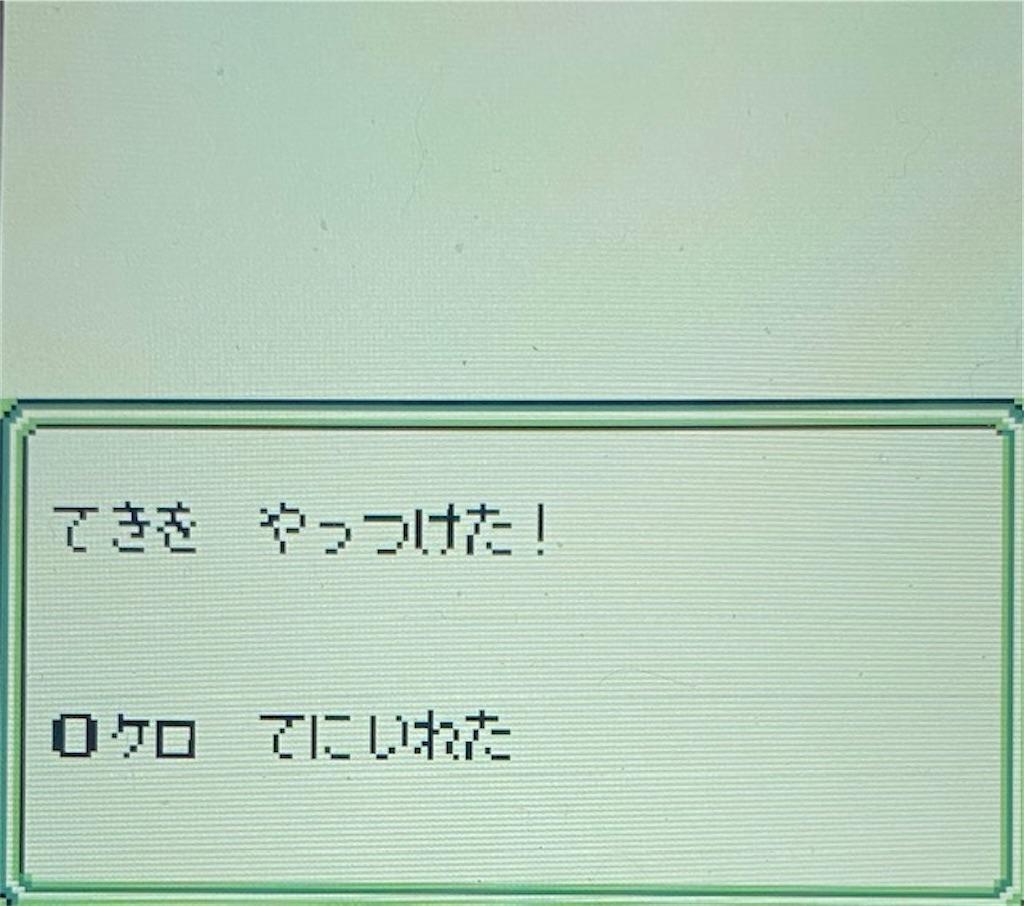 f:id:akirapuch:20210224190445j:image