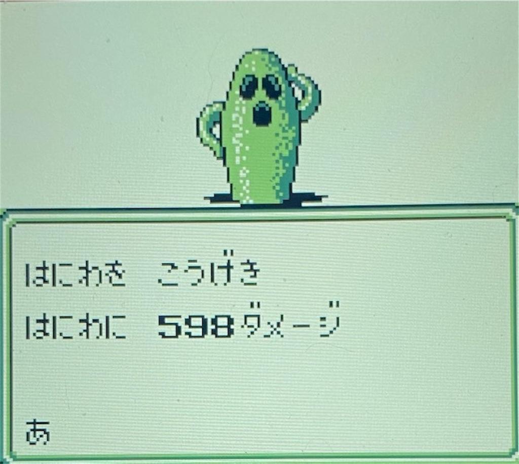 f:id:akirapuch:20210224190504j:image