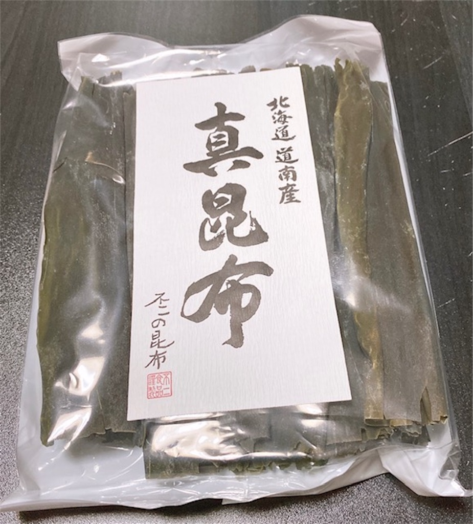 f:id:akirapuch:20210327092226j:image