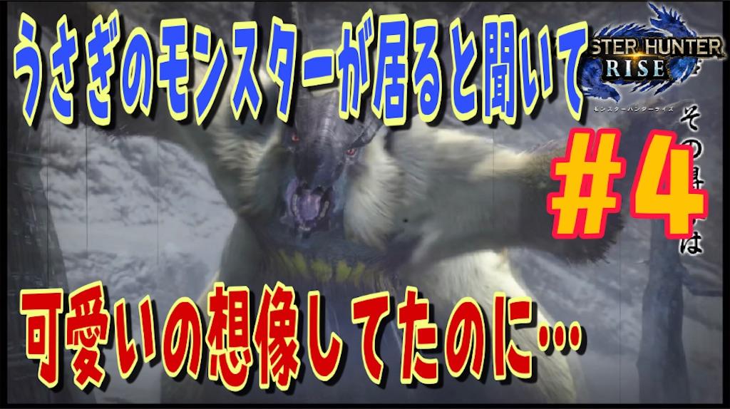 f:id:akirapuch:20210421084407j:image