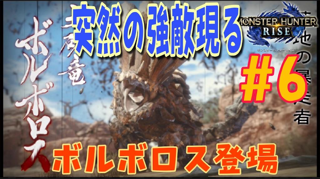 f:id:akirapuch:20210425093559j:image