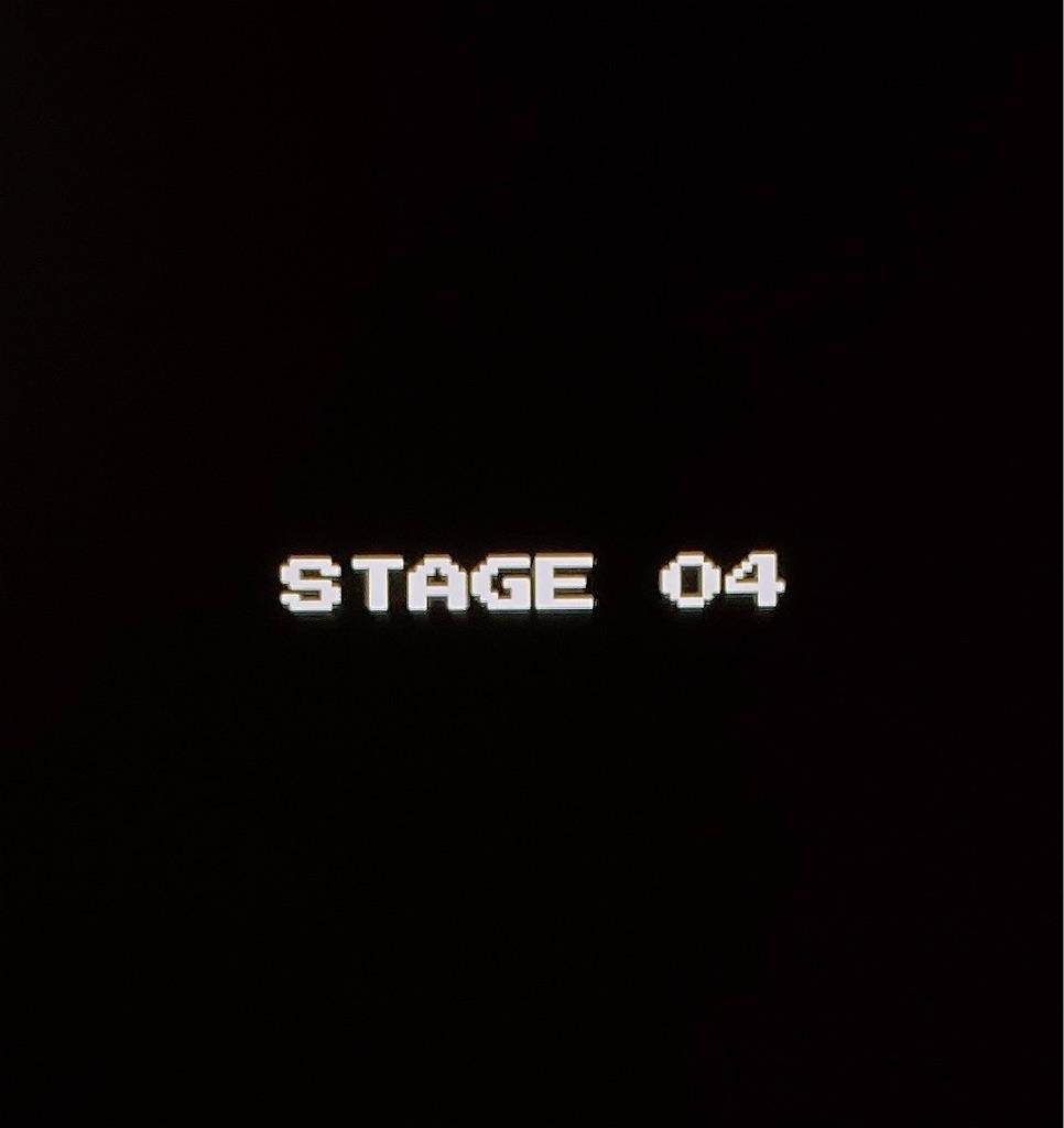 f:id:akirapuch:20210502081234j:image