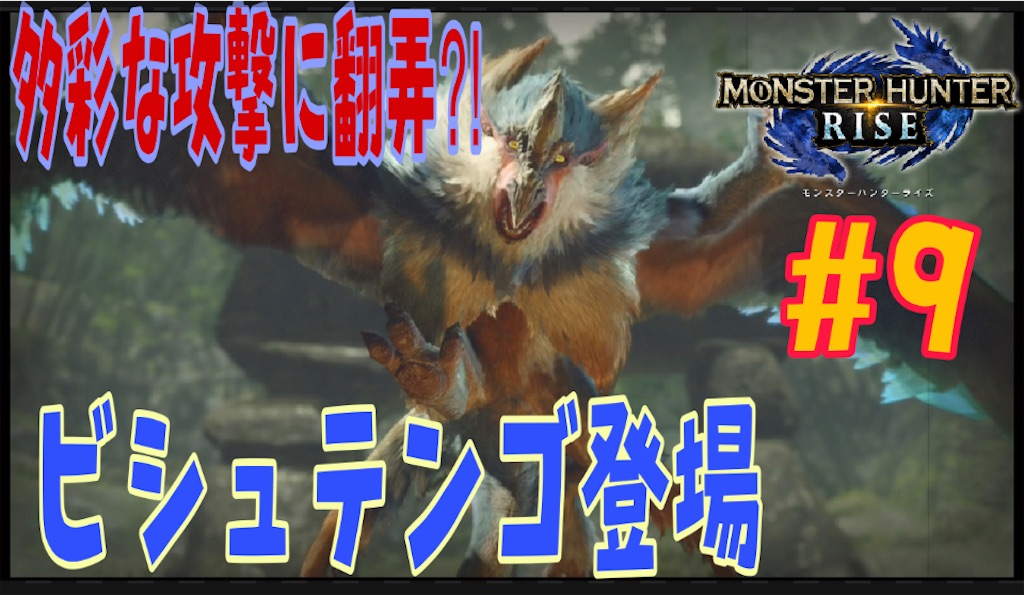 f:id:akirapuch:20210502093607j:image