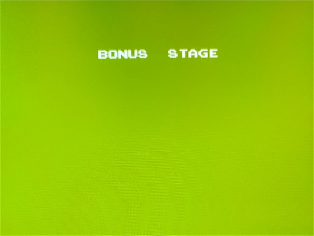 f:id:akirapuch:20210613081321j:image