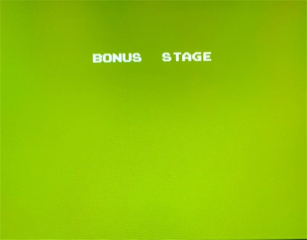 f:id:akirapuch:20210613081345j:image