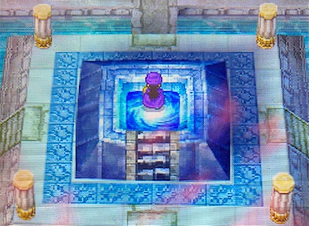 f:id:akirapuch:20210622135956j:image