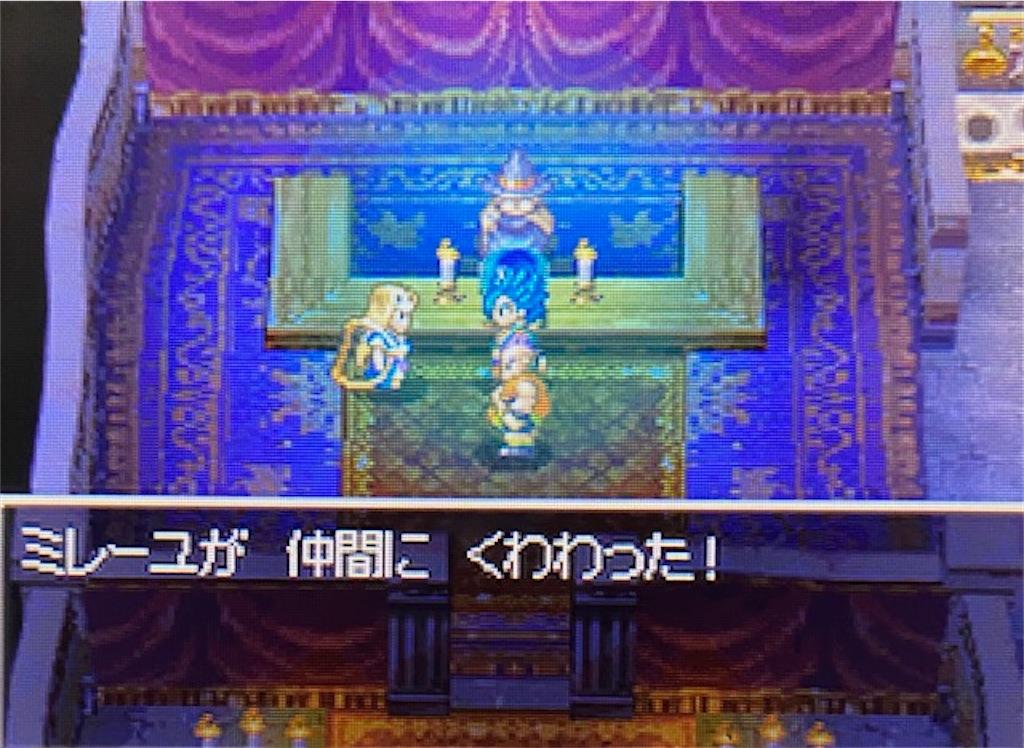 f:id:akirapuch:20210810152642j:image