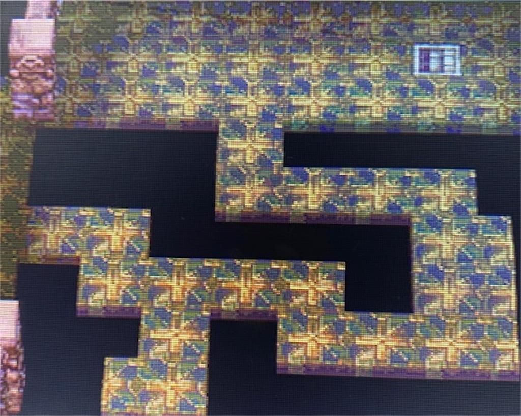 f:id:akirapuch:20210812152722j:image