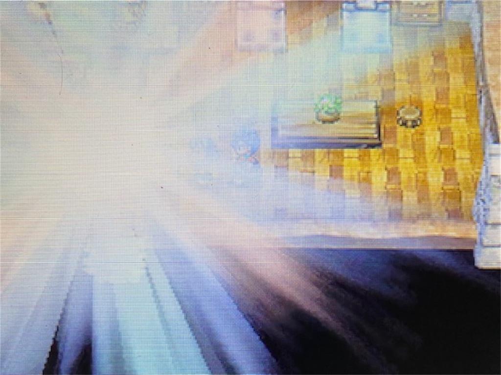f:id:akirapuch:20210813143853j:image