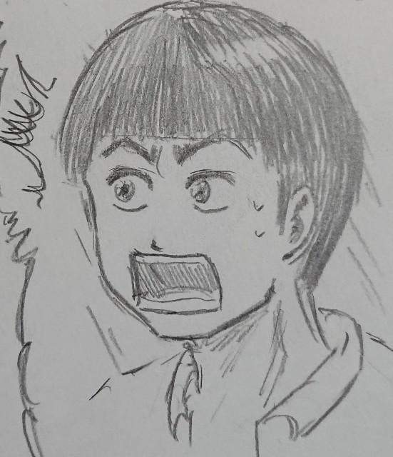 f:id:akirasan_comedy:20190330075141j:image