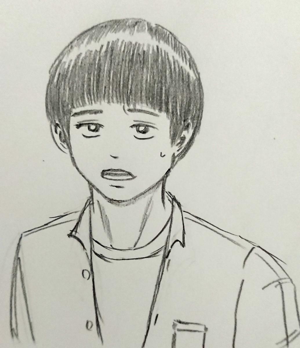 f:id:akirasan_comedy:20190425182938j:plain