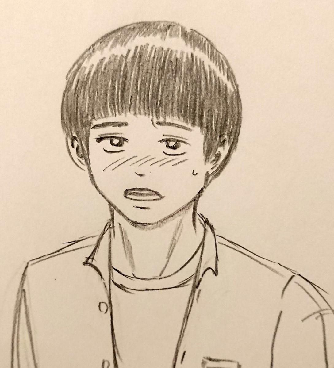 f:id:akirasan_comedy:20190524084720j:plain