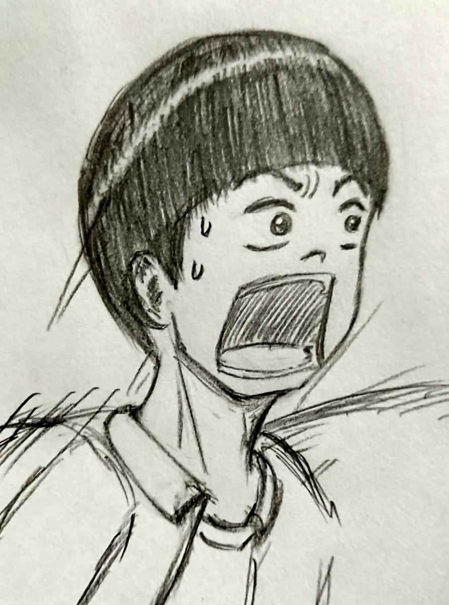 f:id:akirasan_comedy:20190602173448j:plain