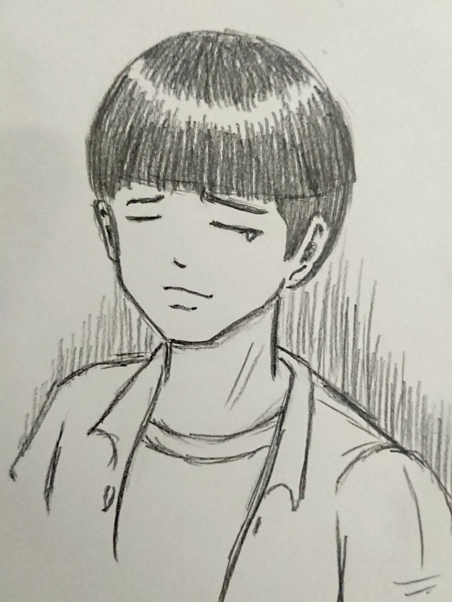 f:id:akirasan_comedy:20190602174310j:plain