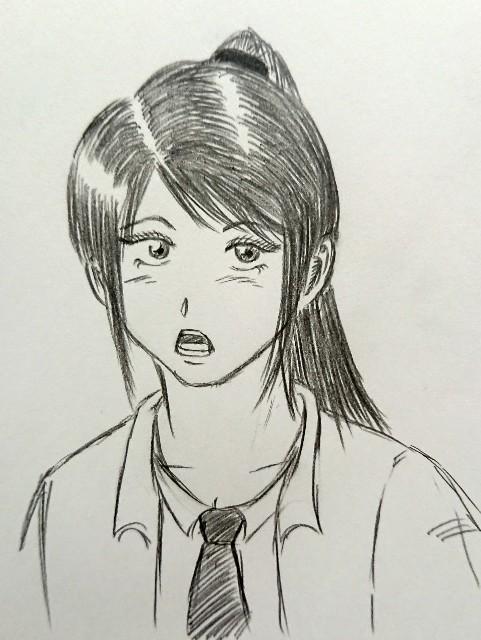 f:id:akirasan_comedy:20190710225733j:image
