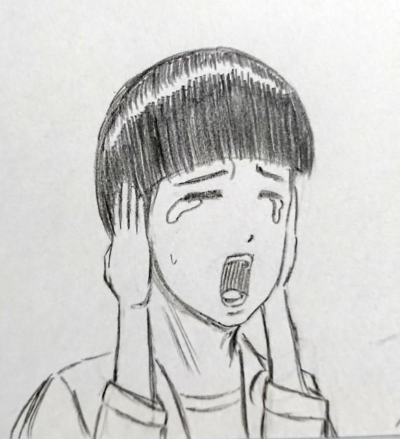 f:id:akirasan_comedy:20190710230827j:image