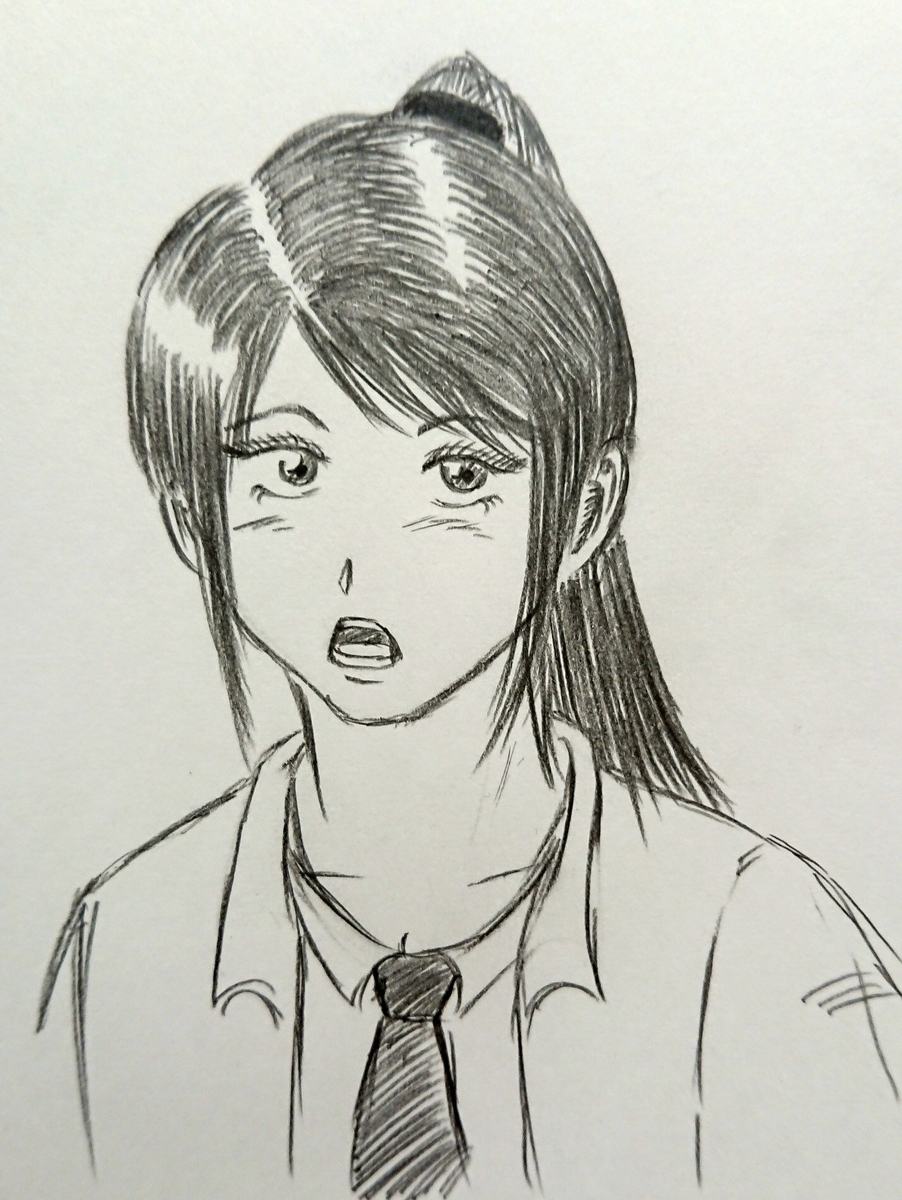 f:id:akirasan_comedy:20190711034103j:plain
