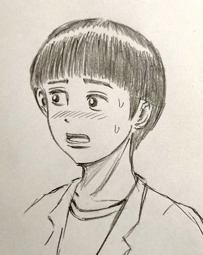 f:id:akirasan_comedy:20190711034150j:plain