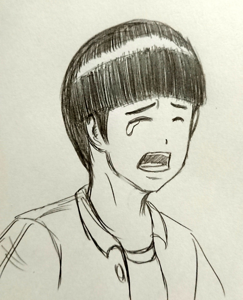 f:id:akirasan_comedy:20190711052052j:plain