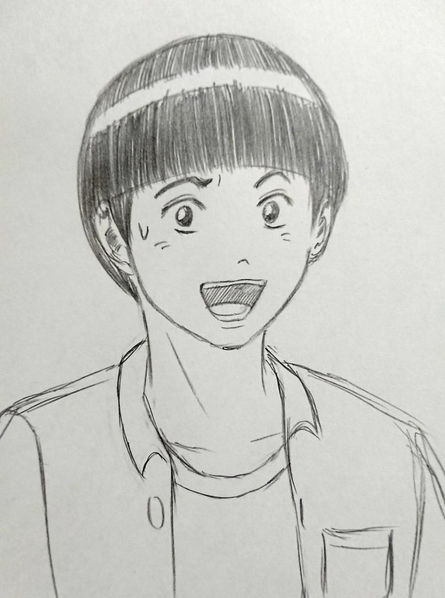 f:id:akirasan_comedy:20190711052842j:plain