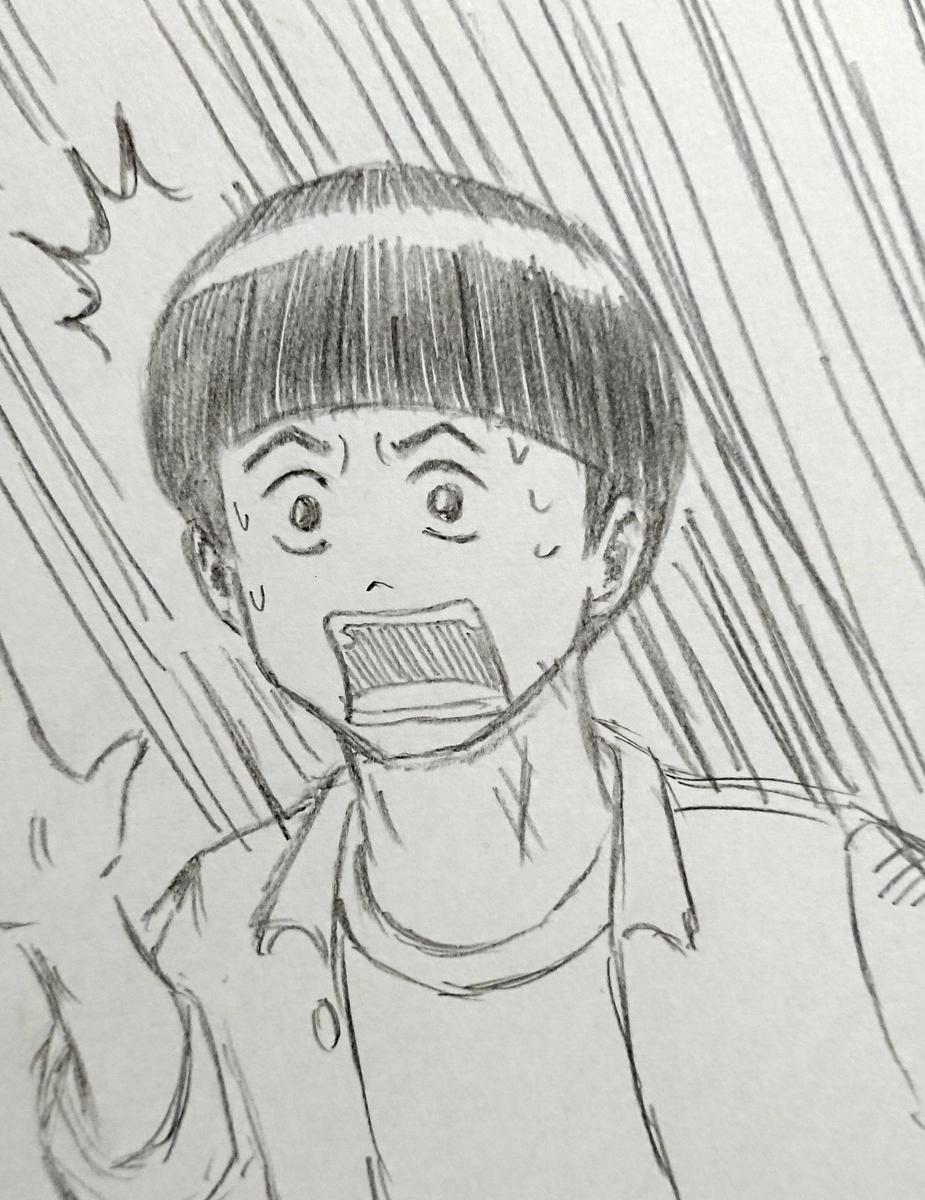 f:id:akirasan_comedy:20190711053438j:plain