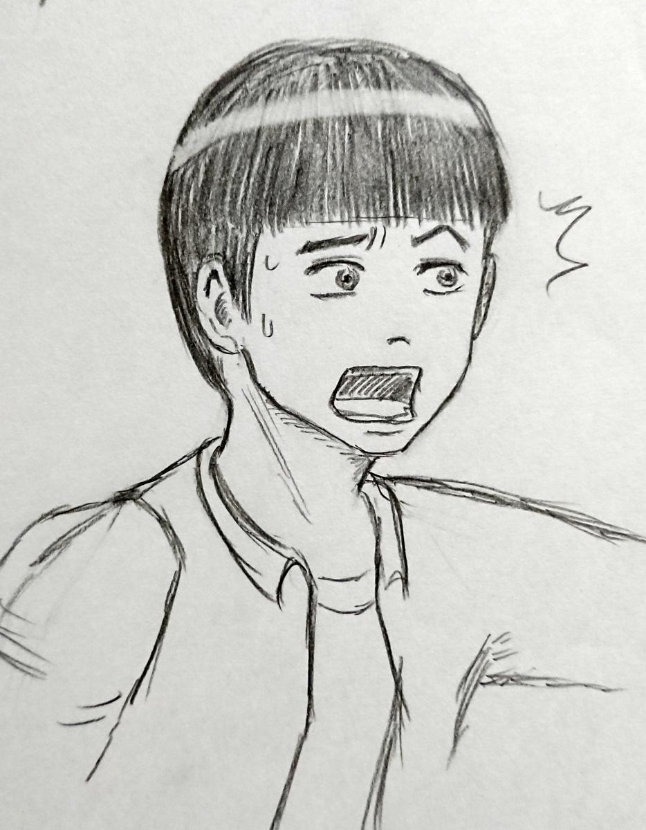 f:id:akirasan_comedy:20190711053649j:plain