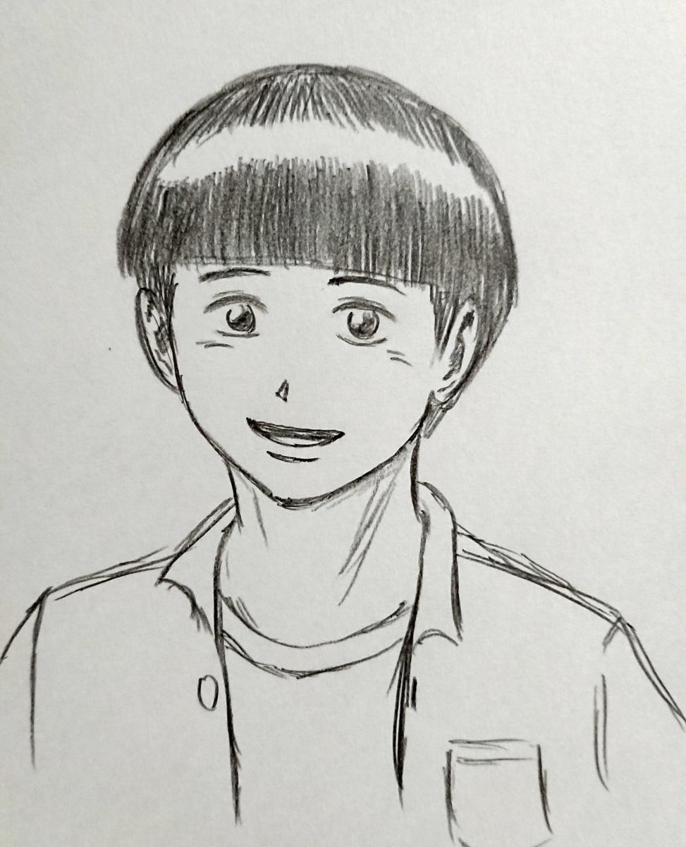 f:id:akirasan_comedy:20190711055712j:plain