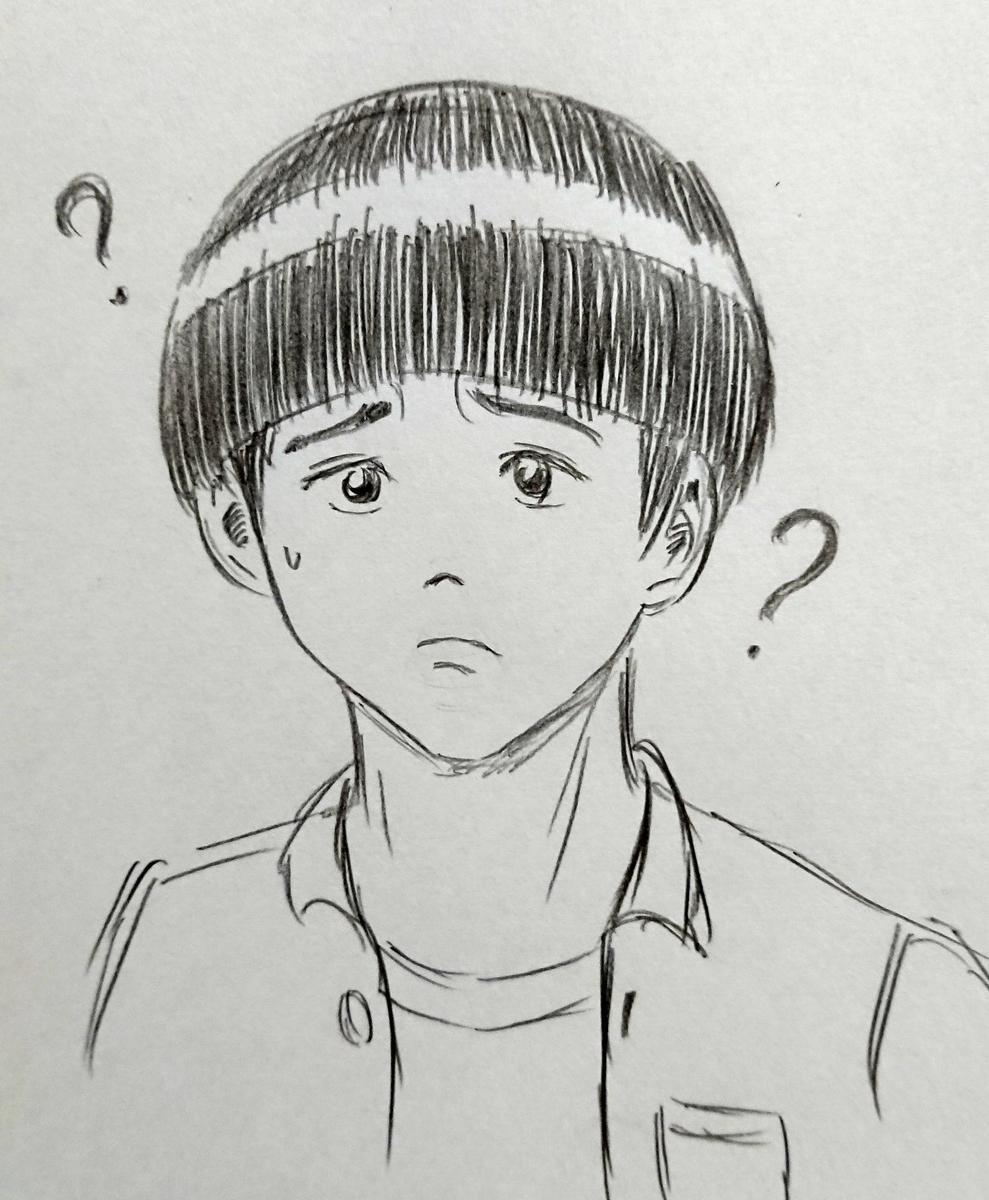 f:id:akirasan_comedy:20190711061239j:plain
