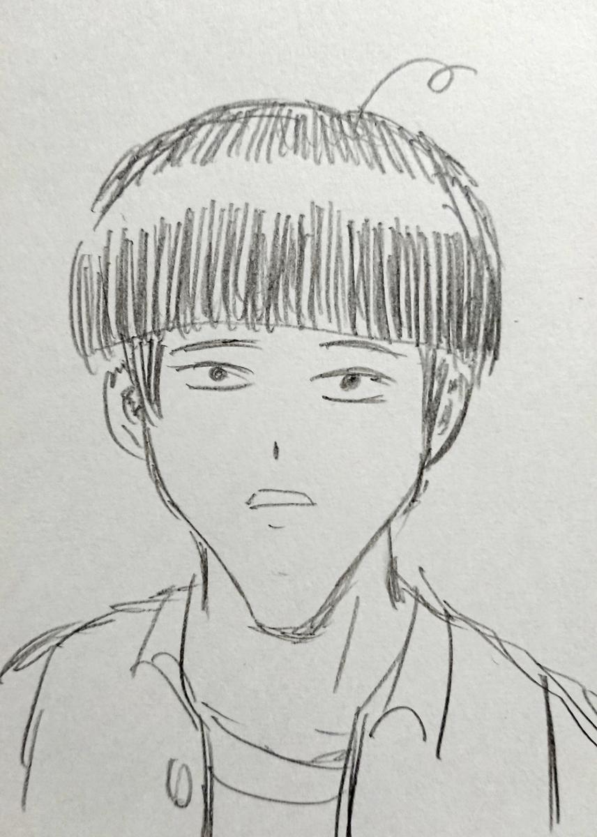 f:id:akirasan_comedy:20190711064929j:plain