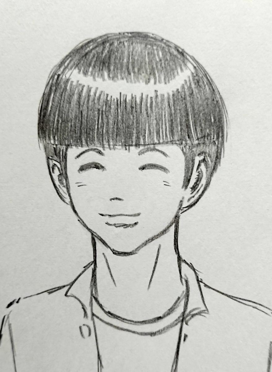 f:id:akirasan_comedy:20190711065249j:plain